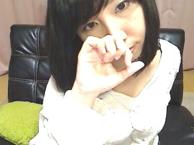 。☆さくら☆。ちゃんのプロフィール画像
