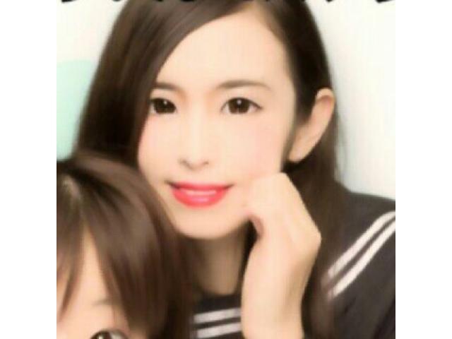 ♪さよ☆ちゃんのプロフィール画像