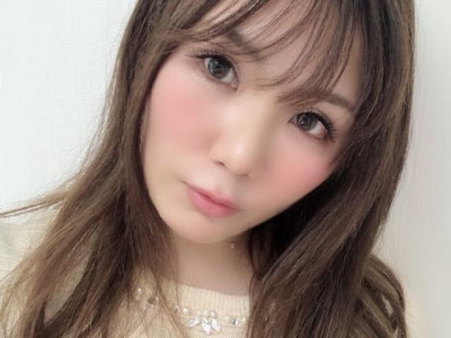 ののか☆*♪ちゃんのプロフィール画像