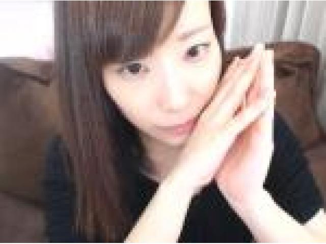 *ミカサ*ちゃんのプロフィール画像