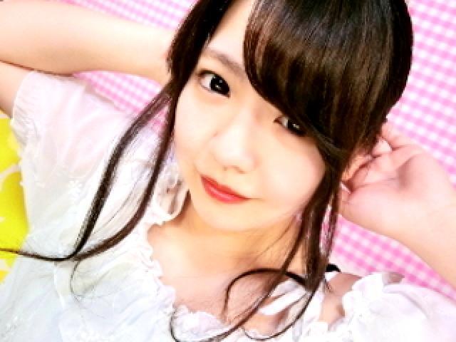 ☆★なずな☆★ちゃんのプロフィール画像