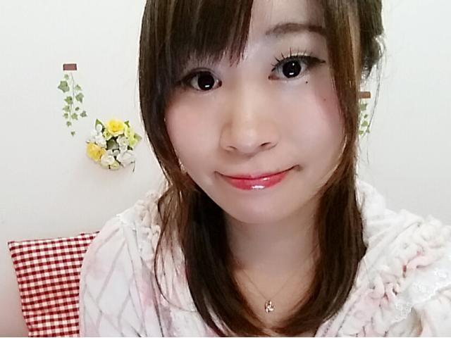 ちえ*☆ちゃんのプロフィール画像