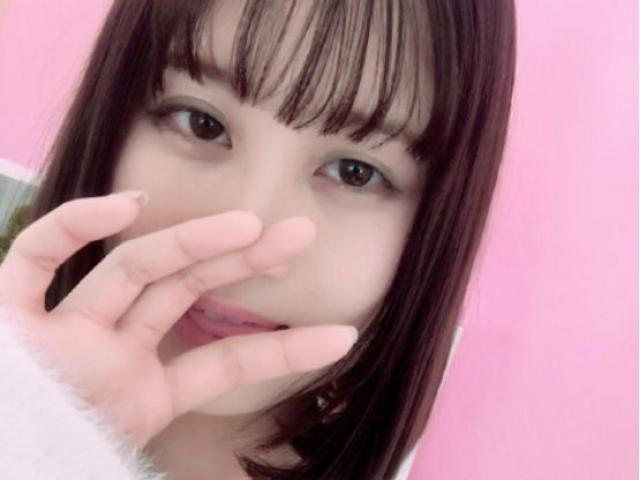 *-すみれ-*ちゃんのプロフィール画像