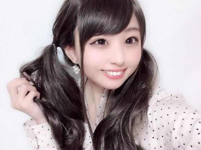 茉莉【まり】ちゃんのプロフィール画像