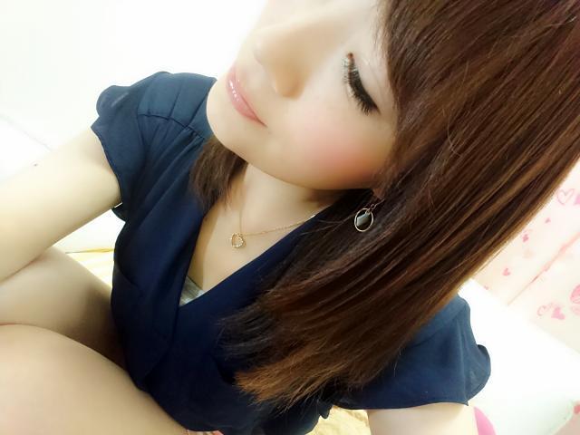 *りな***ちゃんのプロフィール画像