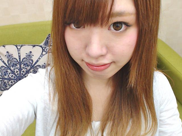 ひな★//ちゃんのプロフィール画像