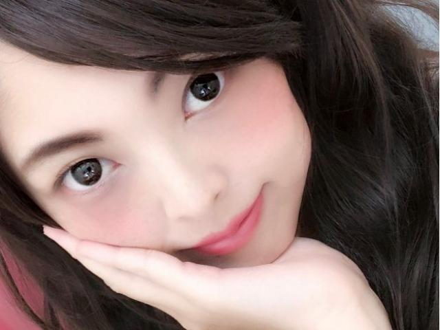 まや・。☆ちゃんのプロフィール画像