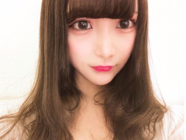 ☆まい,☆ちゃんのプロフィール画像