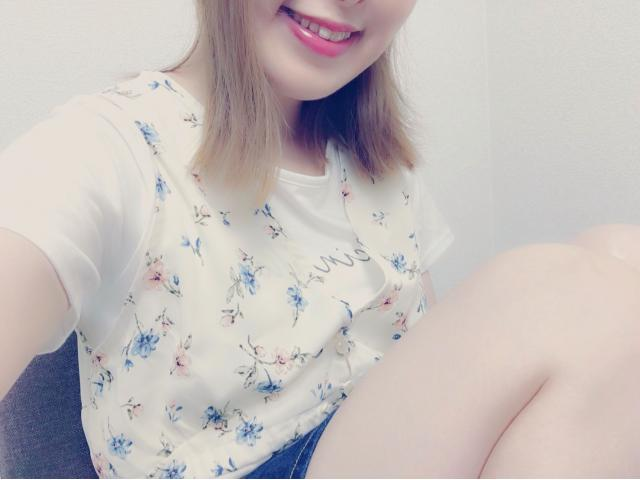 れん(^^ちゃんのプロフィール画像