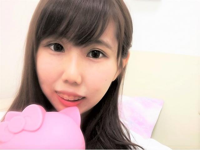 +みや☆ちゃんのプロフィール画像