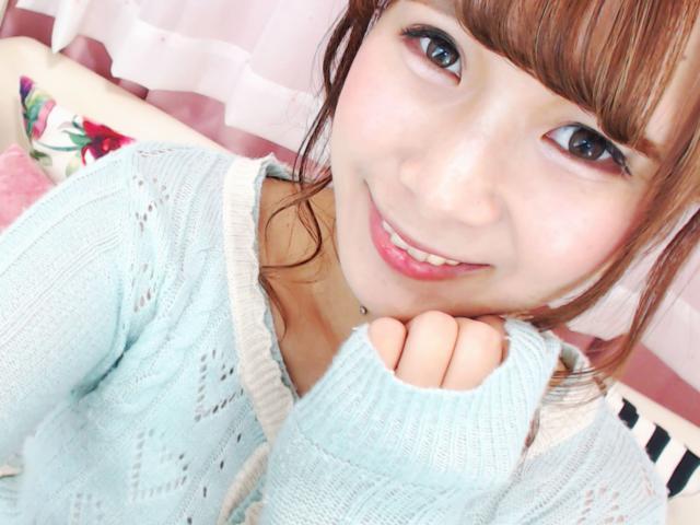 *彩 乃*ちゃんのプロフィール画像