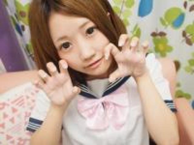 りか*☆彡ちゃんのプロフィール画像