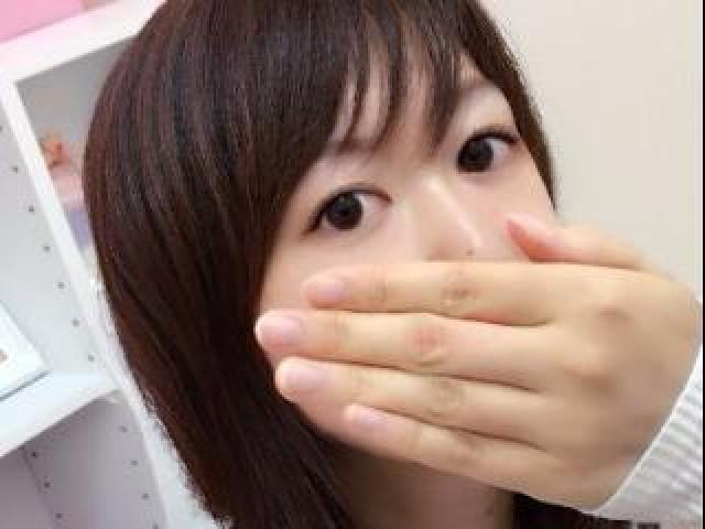 ☆るな☆。ちゃんのプロフィール画像