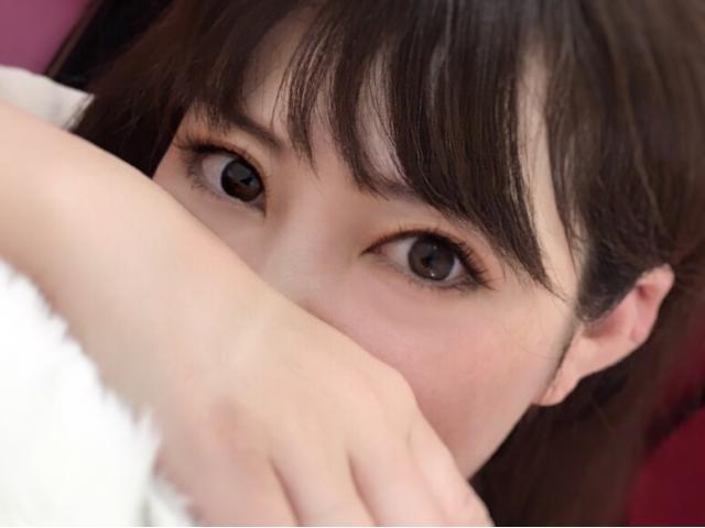 ♪かえで♪+ちゃんのプロフィール画像
