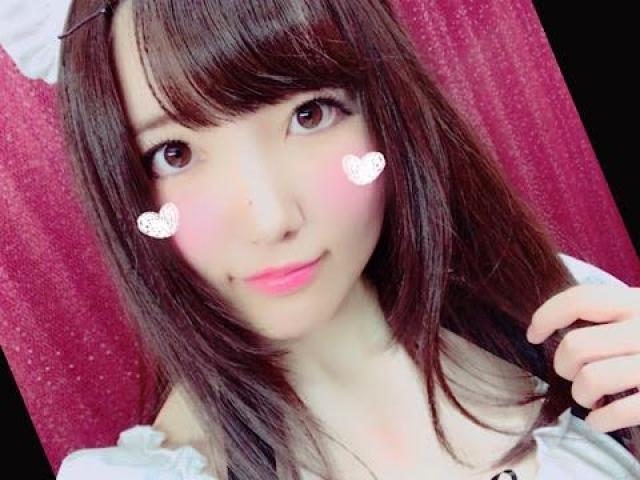 *めい*F☆*。ちゃんのプロフィール画像