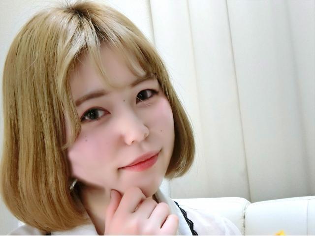 ◇ すずな ◇ちゃんのプロフィール画像