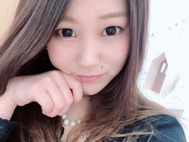 あゆ+。*ちゃんのプロフィール画像