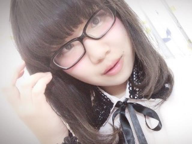 咲楽さくらちゃんのプロフィール画像