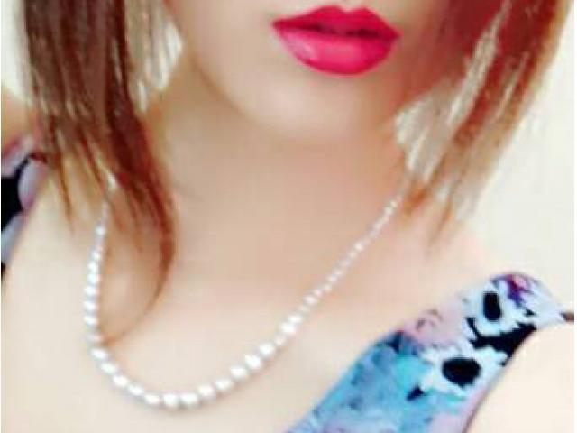 。+葵+。ちゃんのプロフィール画像