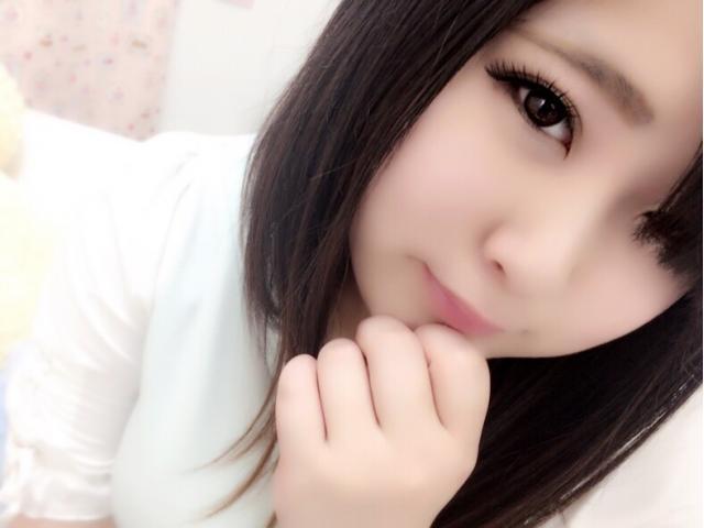 ナミ☆+。ちゃんのプロフィール画像