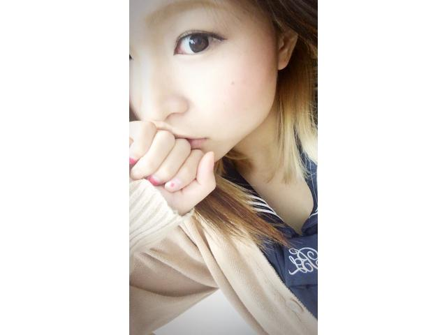 *SAKuRA*ちゃんのプロフィール画像