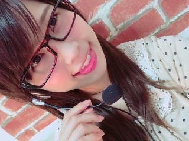 まき+。☆ちゃんのプロフィール画像