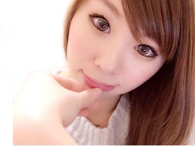 アイくちゃんのプロフィール画像