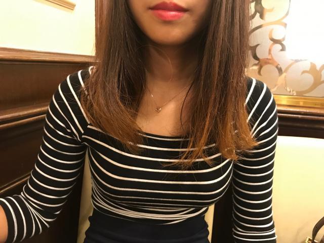 いおり777ちゃんのプロフィール画像