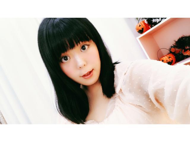 みく♪☆♪☆☆ちゃんのプロフィール画像