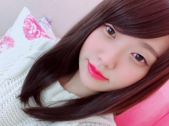 うーちゃん-*ちゃんのプロフィール画像