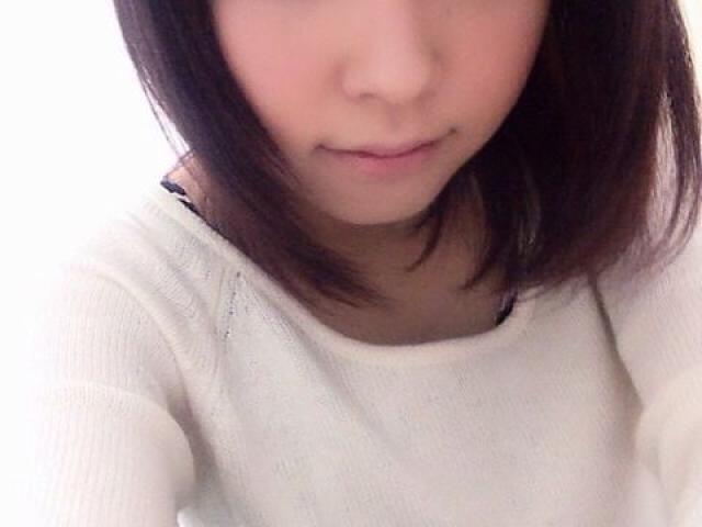 """`えみか☆""""ちゃんのプロフィール画像"""