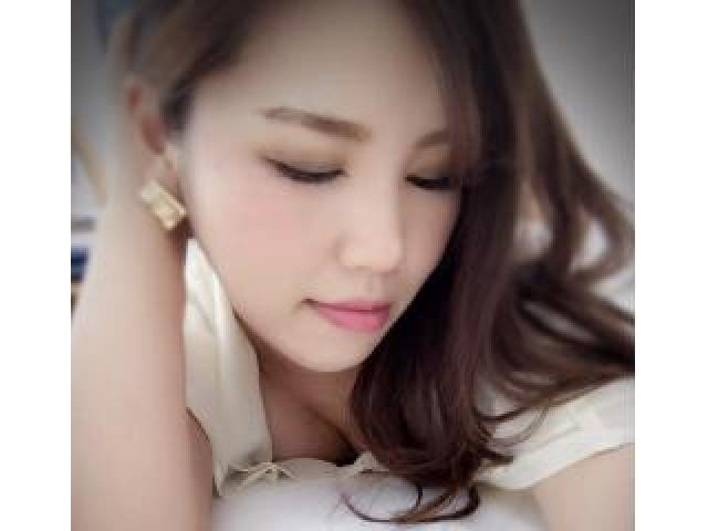 ちあき☆彡ちゃんのプロフィール画像