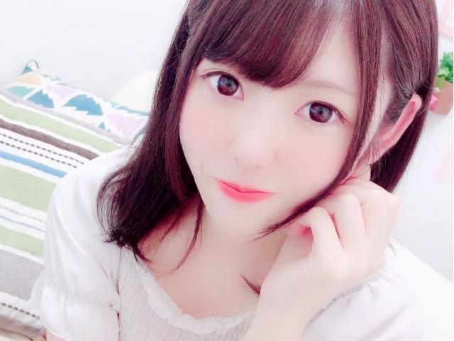 まゆ*+*+ちゃんのプロフィール画像