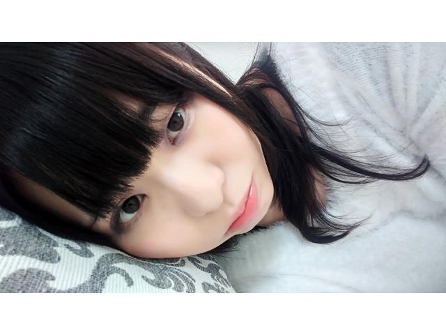 ☆りさ☆*。ちゃんのプロフィール画像