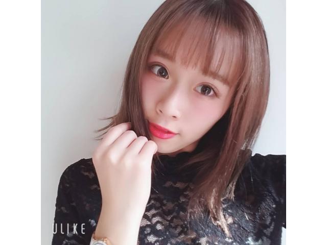 ++菜奈++ちゃんのプロフィール画像