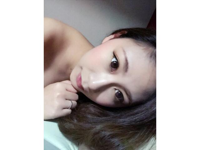 *-あゆ-+ちゃんのプロフィール画像