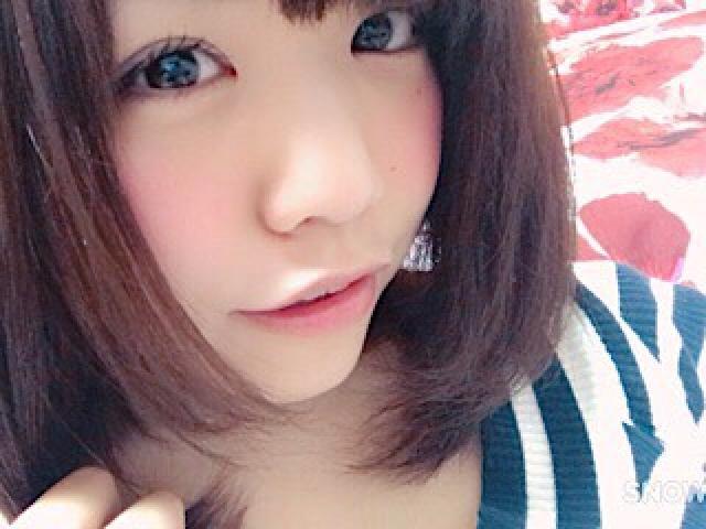のん*+☆ちゃんのプロフィール画像