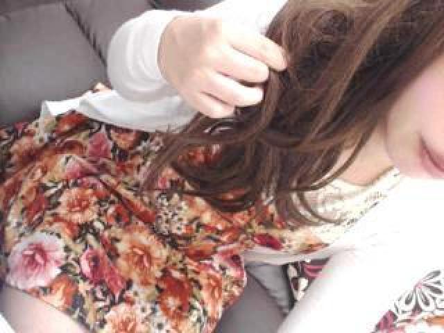 きこ・・77ちゃんのプロフィール画像