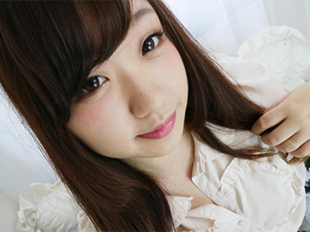 ☆ゆう★ちゃんのプロフィール画像
