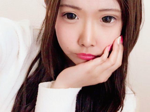 +れいな☆。ちゃんのプロフィール画像