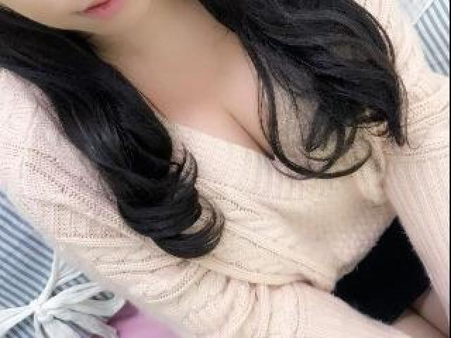 ☆ルカ.☆ちゃんのプロフィール画像