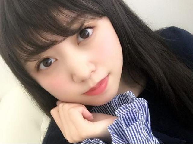 。☆あや ☆。ちゃんのプロフィール画像