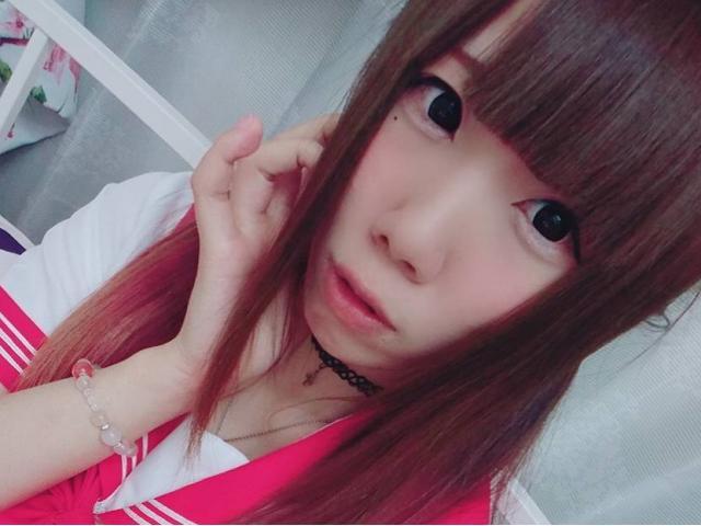 -☆みく☆-ちゃんのプロフィール画像