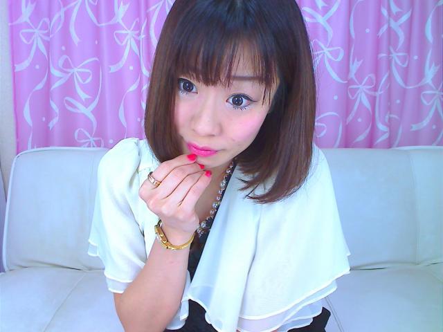 *けいこちゃんのプロフィール画像