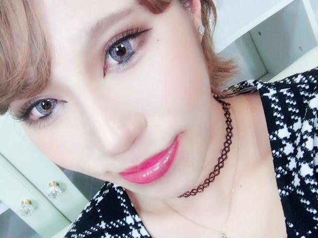 レオ♪**ちゃんのプロフィール画像