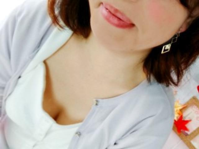 なお*☆ちゃんのプロフィール画像