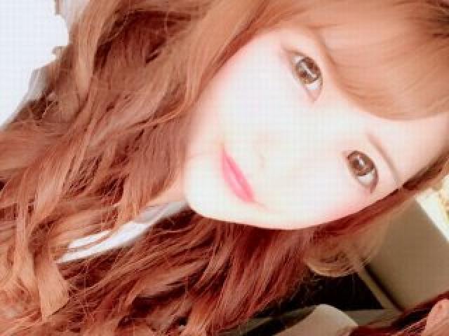 。れいな☆*ちゃんのプロフィール画像