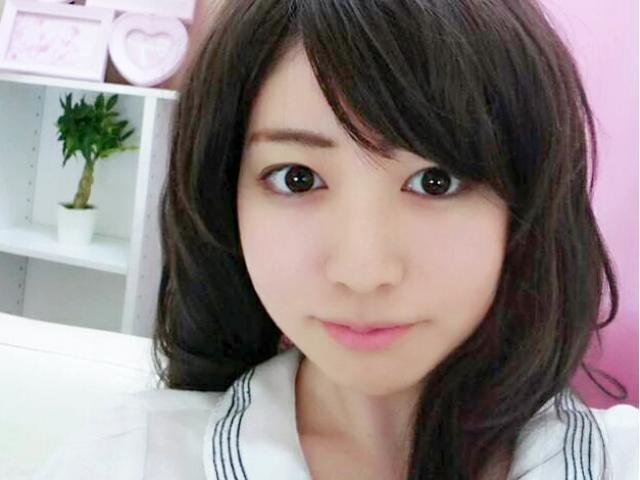 .☆-あみ-☆.ちゃんのプロフィール画像