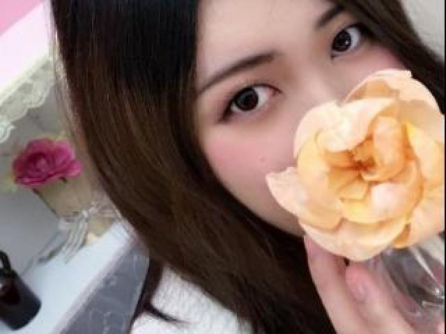 ☆れい・。☆ちゃんのプロフィール画像
