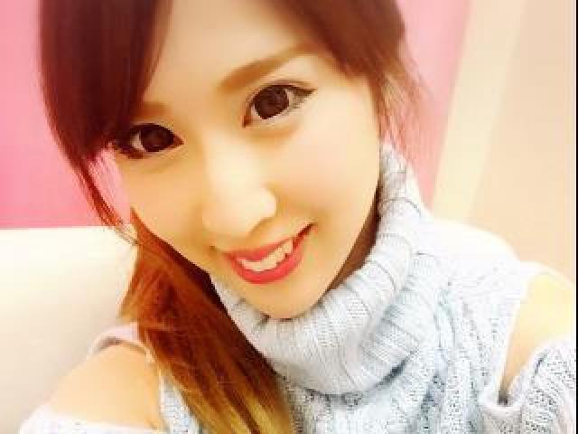 あみ *+ちゃんのプロフィール画像